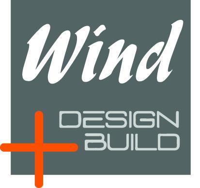 Wind Design + Build