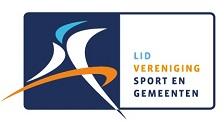 Logo-VSG-lid-blauw