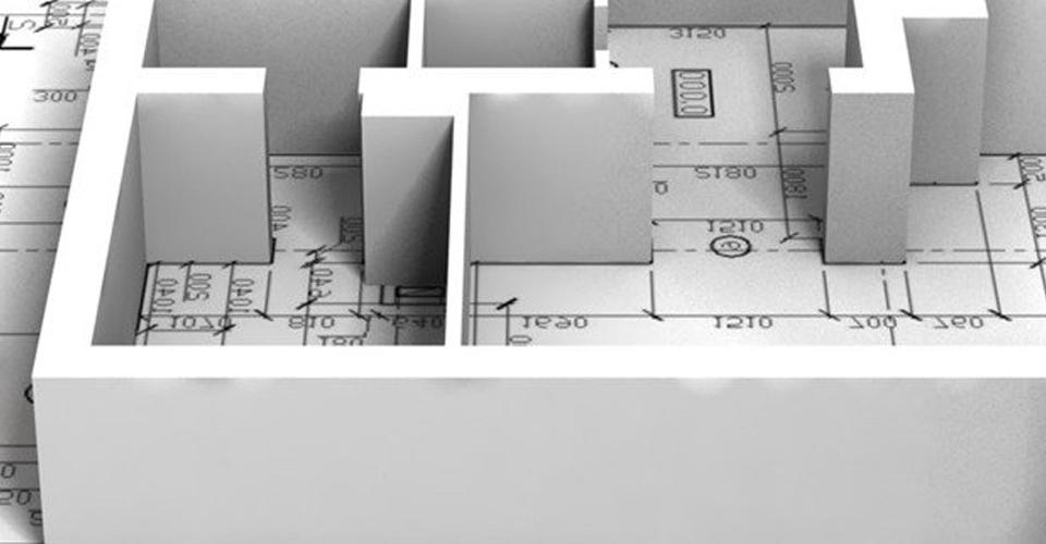 Nieuws Design en build