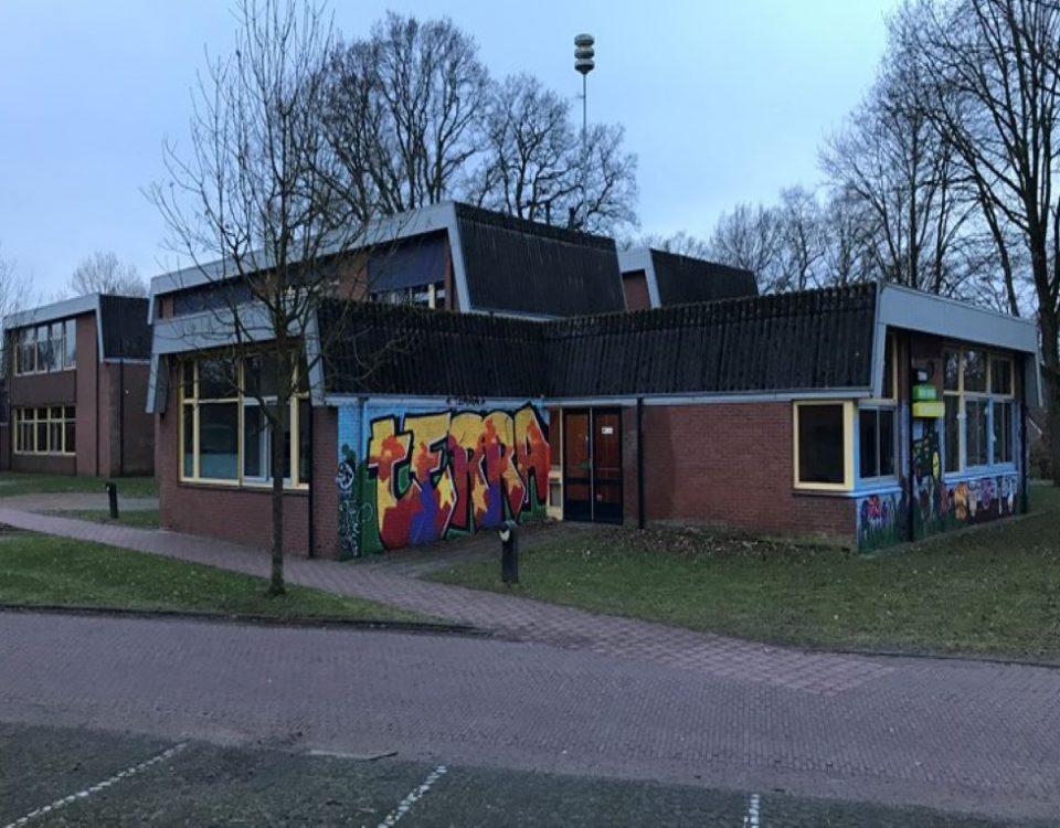 WDB -Terra Emmen foto-Aaldert-Oosterhuis-RTV-Drenthe