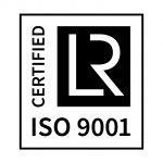 ISO 9001-positive-print-CMYK