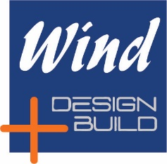 Bouwmanagement | Wind Design en Build